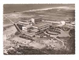 Labenne-Océan-Institut Hélio-Marin (réf.1049) - Frankreich