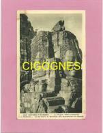 Ruines D'Angkor - Cambodja