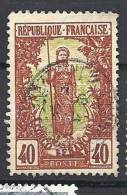 CONGO  N° 36 OBL  TTB - Französisch-Kongo (1891-1960)