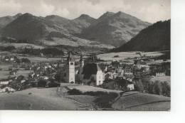 A Identifier Village - Cartes Postales
