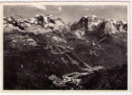 MADONNA DI CAMPIGLIO   (TN) - COLLE DOLOMITI DI BRENTA - Trento
