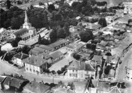 51 SERMAIZE LES BAINS EGLISE ECOLE DES FILLES ET P.T.T. - Sermaize-les-Bains