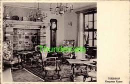 TORENHOF TONGERLO KEMPENSE KAMER - Bree