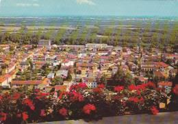 21224 Miribel Vue Générale Prise Terrasse Bar Panoramique Du Mas Rillier -N50269 B 6517 Cellard