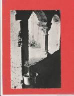 26 VALCROISSANT Cpsm Abbaye ND          4 Tissot - Autres Communes