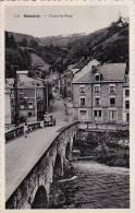 Malmédy 43: Outre-le-Pont - Malmedy