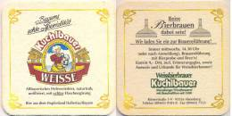 #DEU-01-244 Viltje Kuchlbauer - Sous-bocks