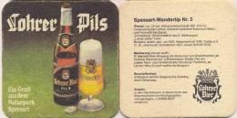 #DEU-01-263 Viltje Lohrer - Sous-bocks