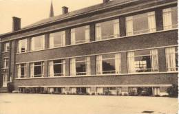 Achter-Olen Zusters Der Christelijke Scholen, School - Olen