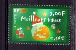 N* 3364 NEUF** - France