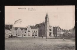 004 Poperinghe - Belgique
