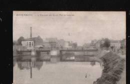 034 Audenarde - Belgique