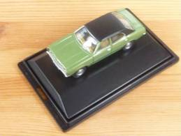Oxford 76COR3006, Ford Cortina MkIII, 1:76 - Véhicules Routiers