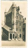 France, DIJON, La Tour De Bar Mini Photo [12583] - Other