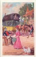 Nov12b 21 : Diligence 1830 - Chromo