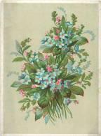 Nov12b 41 : Fleurs - Chromo