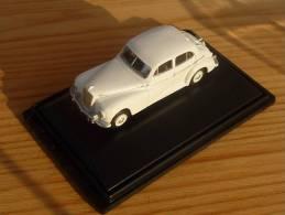 Oxford 76WOL003, Wolseley 6/80, 1:76 - Road Vehicles