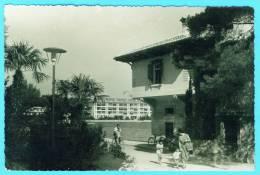 Postcard - Brioni    (V 15530) - Kroatien
