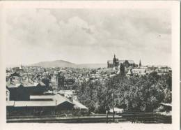 France, METZ, General View On The Town And St, Quentin Mount, Mini Photo[12635] - Photography