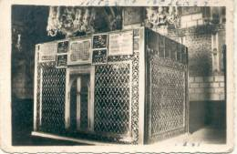 OCUPACION ITALIANA EN LIBIA AÑO 1941 PHOTO FOTO ORIGINAL - Libië