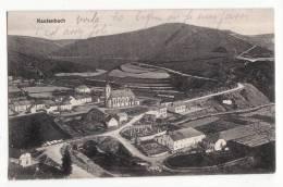 Luxembourg   KAUTENBACH - Cartes Postales