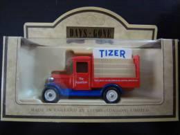 DAYS GONE TIZER - Toy Memorabilia