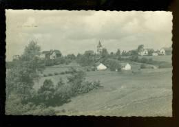 Kluisberg Kluisbergen Orroir Mont De L´ Enclus Ruien Ruyen Fotokaart Photo D´ Art N.Verheyde,Comines - Kluisbergen