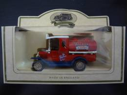 DIE CAST WALKERS POTATO CRISPS - Toy Memorabilia