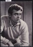 James Dean ; Né Le 8 Février 1831 Mort Le 30 Septembre 1955 ; Photo Warner Brothers ; Form. 15 / 10 (-371) - Artistes