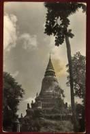 Cpsm Du Cambodge Le Phnom    MART3 - Cambodia