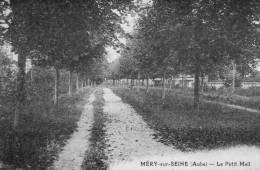 10 Mery Sur Seine, Le Petit Mail - Otros Municipios