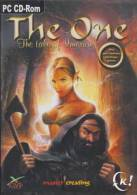 2003 - The One - The Tale Of Imerion - Jeux PC