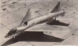 S E 2410 GROGNARD I  FRANCE    /////    REF  N455 - 1946-....: Moderne