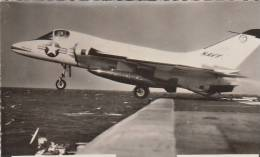 DOUGLAS F4D 1 SKYRAY   USA   /////    REF  N482 - 1946-....: Moderne