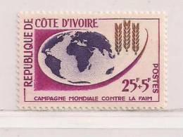 COTE D'IVOIRE  ( CDIV - 30 )  1963  N° YVERT ET TELLIER N° 209  N** - Côte D'Ivoire (1960-...)