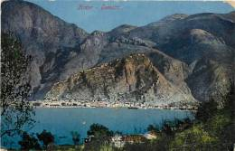 : Réf : P-12- 0857 : Kotor  Cattaro - Montenegro