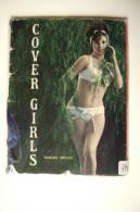 1967  BIKINI   GIRLS   FEMME  CALENDARIETTO BARBIERE   ITALY  CONDIZIONI COME DA FOTO ITALY ITALIE CALENDARIO CALENDRIER - Calendriers