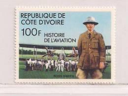 COTE D'IVOIRE  ( CDIV - 65 )  1977  N° YVERT ET TELLIER N° 426    N** - Côte D'Ivoire (1960-...)