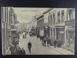 Eindhoven Rechterstraat - Eindhoven