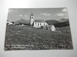 Rio Di Pusteria Maranza - Trento