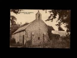 50 - BLAINVILLE - Gonneville - La Chapelle - Blainville Sur Mer
