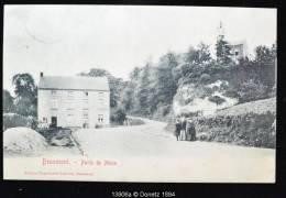 13906g PORTE De MONS - Beaumont - 1907 - Beaumont