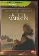 SUR LA ROUTE DE MADISON - Drama