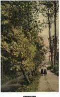 14317g CHEMIN - Meysse - S.B.P. 46 - Meise