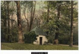 14334g FUMAL - Vue Dans Le Parc Du Château - S.B.P. 34 - Braives