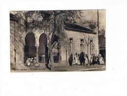 Algérie.Ain Bessem - Algerije