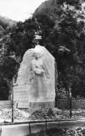 CPSM...CERDON. .. LE MONUMENT AU MAQUIS  DE L´AIN ..VUE 2...PRIX: 1,49  € - Autres Communes
