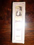 Ancienne Boite Et Flacon YARDLEY Rose - Parfum (neuf Sous Emballage)