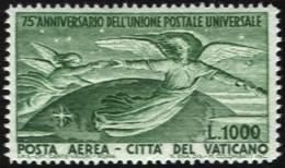 1000 L. UPU Neuf - Poste Aérienne