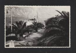 PPC Montenegro Kotor 1938 - Montenegro
